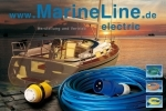 MarineLine electric